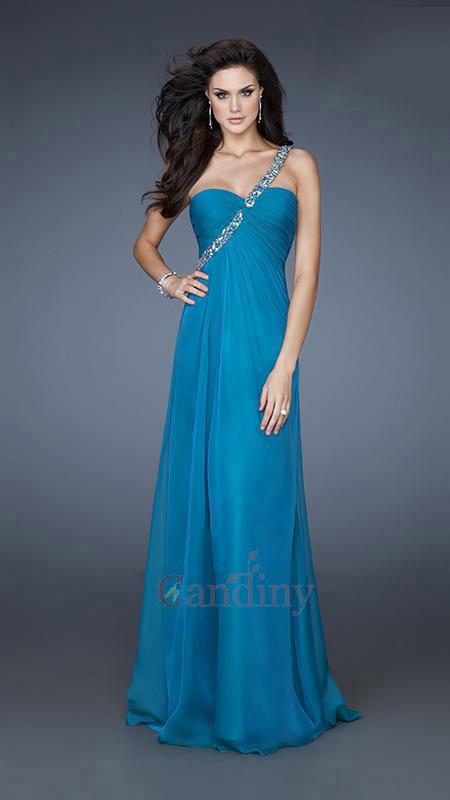 Sell Wedding Dress with the #1 site in Australia | Weddalia
