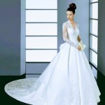 vender vestido de noiva