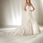 0a4a28e6c Rebajado! vender vestido de novia