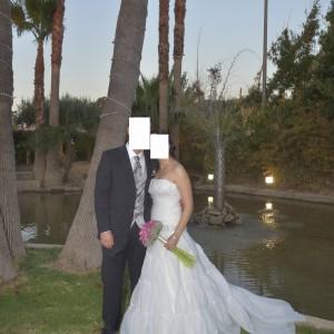 Enlace Jose y Laura 1 (162)