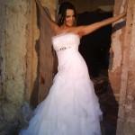 belen novia (1)