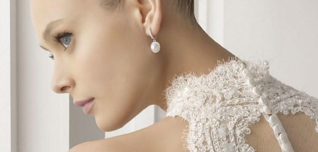 6 consejos para vender el vestido de novia on-line | weddalia
