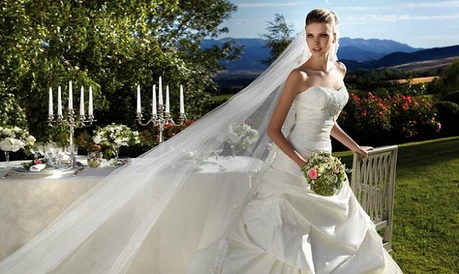quieres ahorrar en tu boda? vende el vestido de novia | weddalia