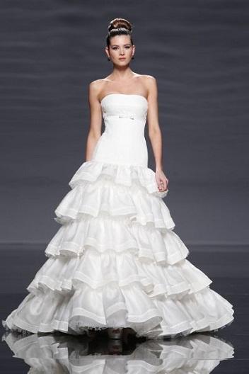 dónde vender el vestido de novia? | weddalia