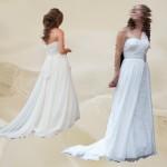 vestido-de-novia-de-gasa-y-encaje-en-blanco-natural