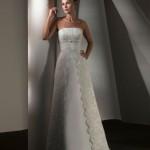 vestido-novia-gelen-2012