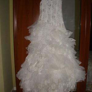 Vestido de novia8