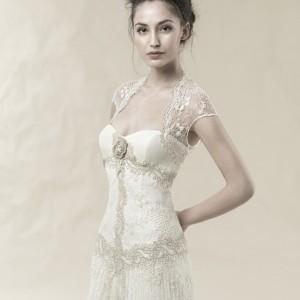 traje novia 4