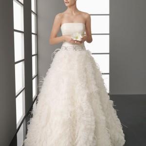 vestido_de_novia_aire_2012_117