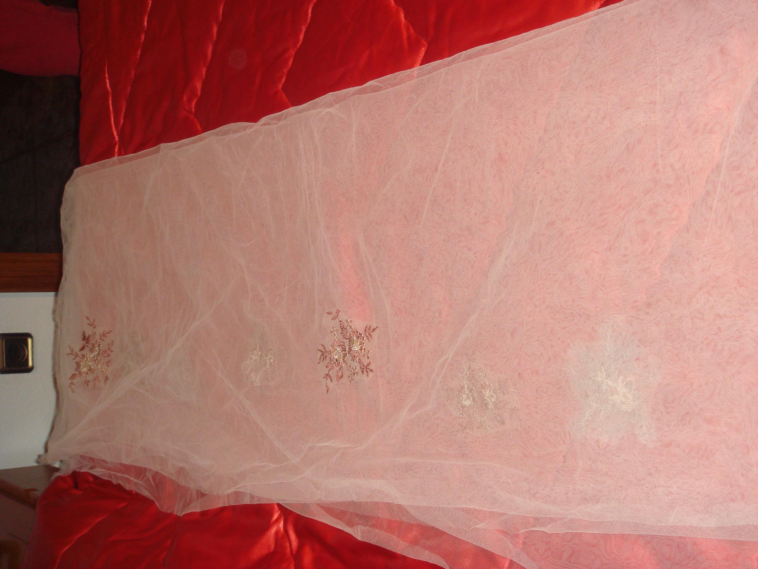 Gelen novias – T42 | Weddalia