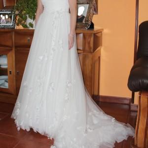Foto Vestido 1
