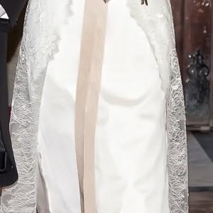 Vestido Manuel Mota - Turia