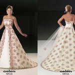 vestido-de-novia-gelen-coleccion-2008-2009-modelo-2278