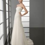 vestido_de_novia_aire_2012_129