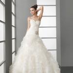vestido_de_novia_aire_2012_177