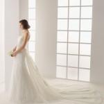 vestido_de_novia_two_205
