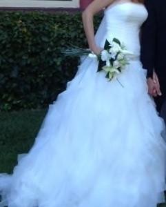 vestido boda 2