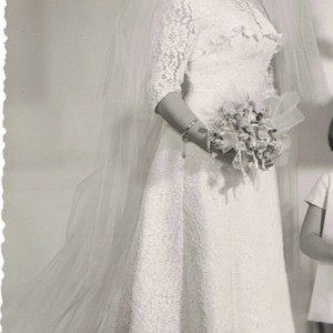 vestido_novia_vintage