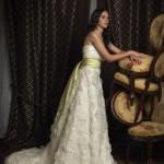 josechu-santana-vestidos-de-novia-coleccion-diosas-y-divinas-2009-modelo-hera_1