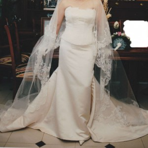 vestido_novia
