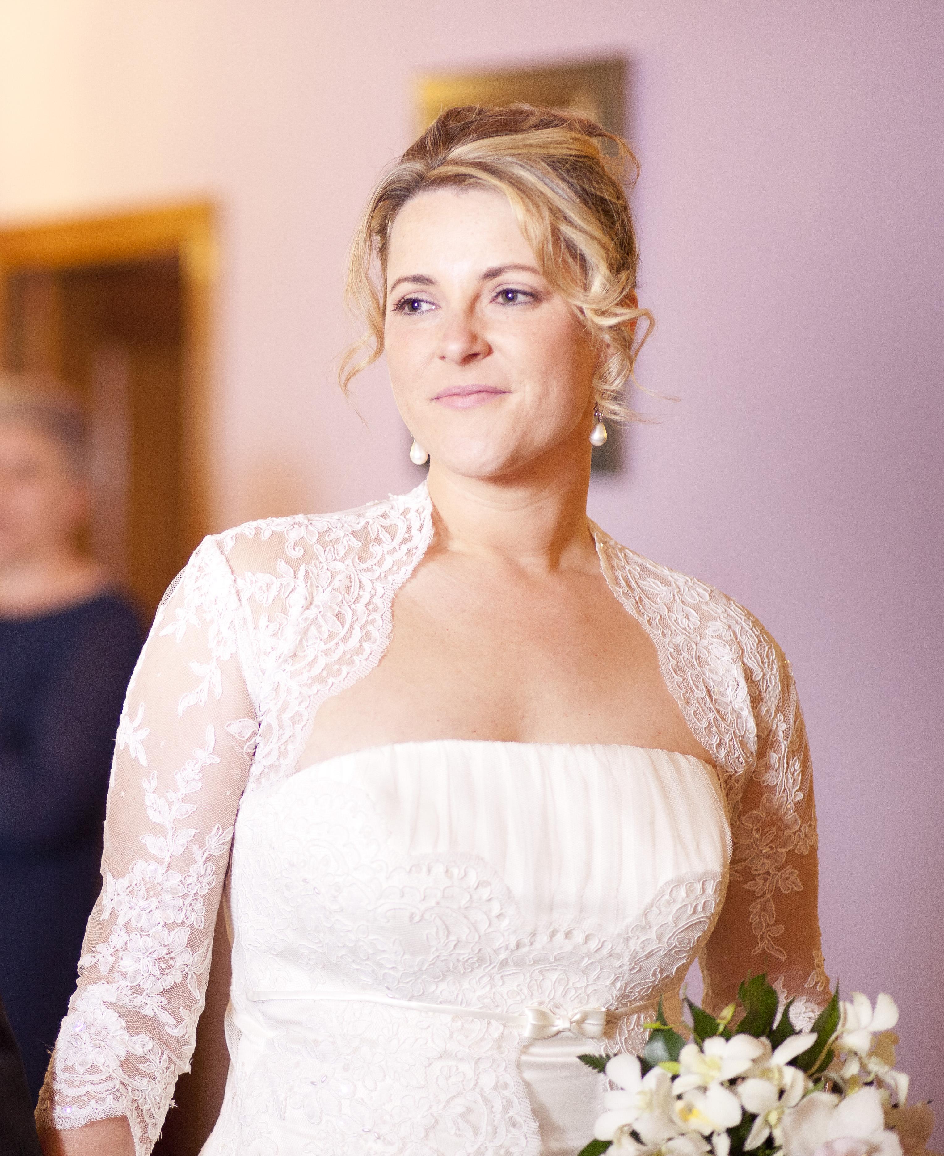 Gelen novias – T44 | Weddalia
