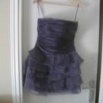 vender vestido (2)