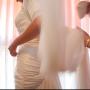 venta vestido de novias
