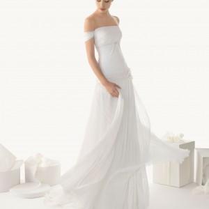 vestido_de_novia_rosa_clara_117