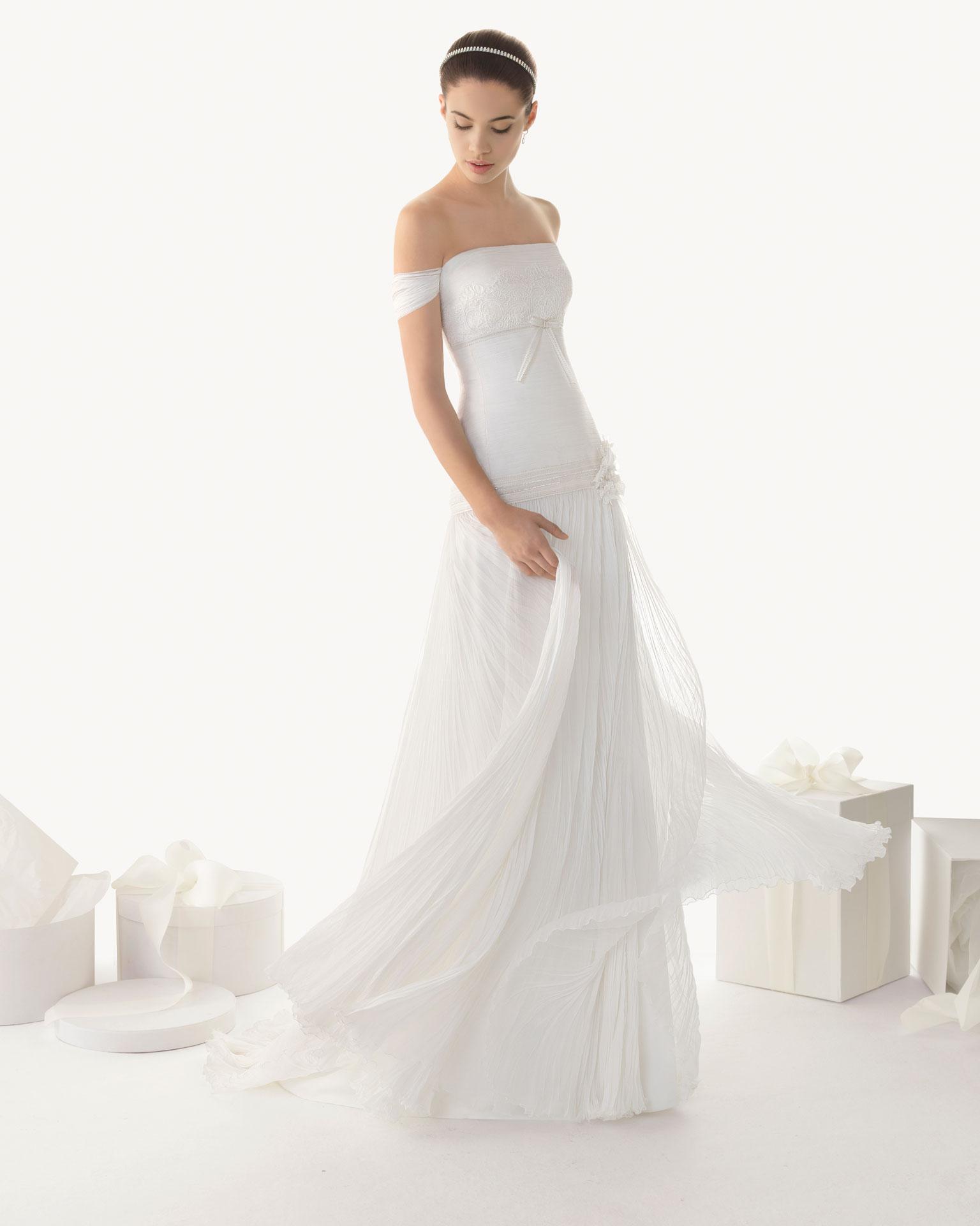 75cfc1e97 vestido de novia rosa clara 117