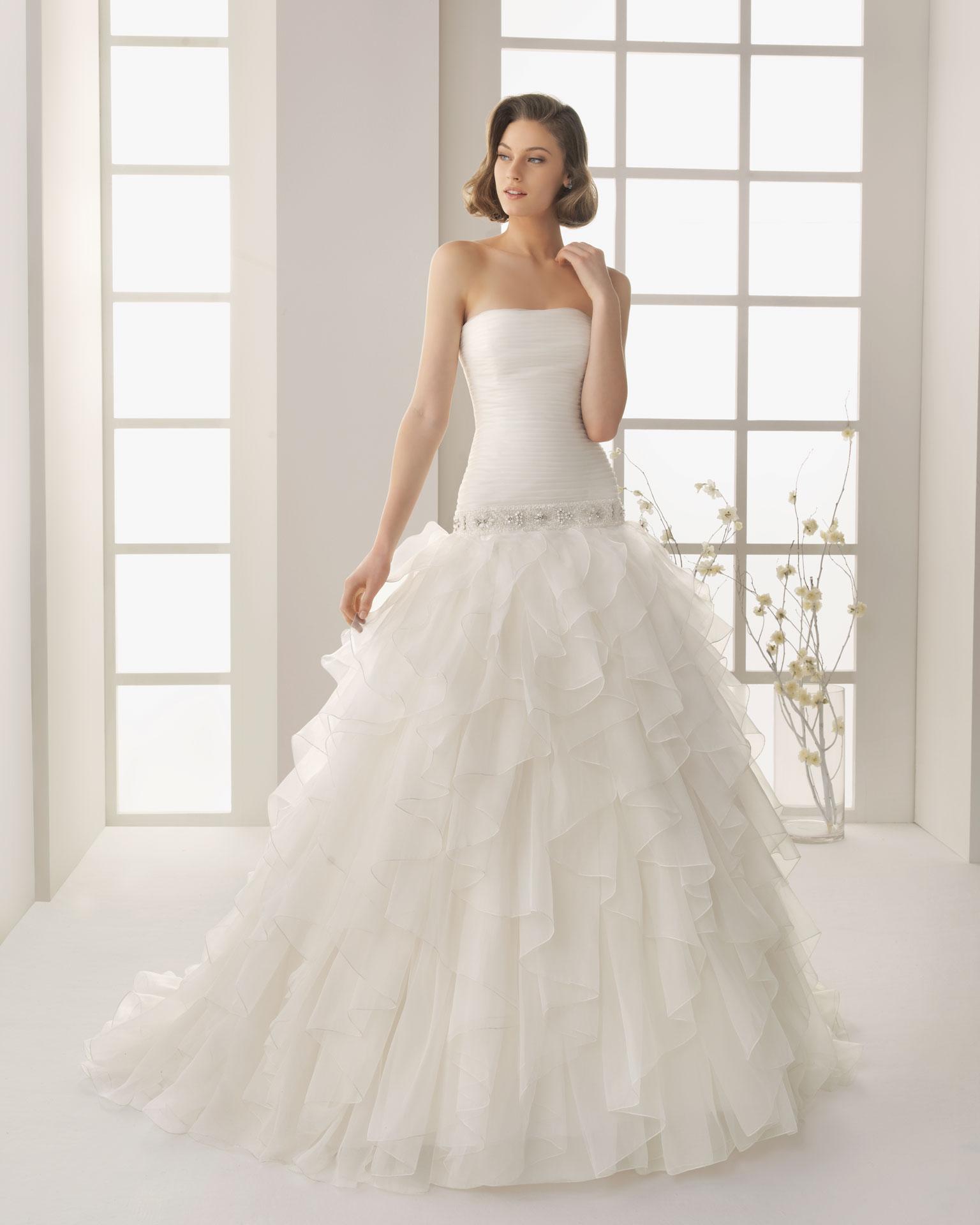 69f763ae4 vestido de novia two 157 2 GRANDE
