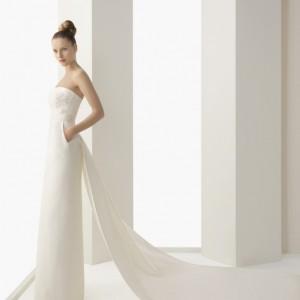 vestido_novia_diferente_rosa_clara-c-768x1024