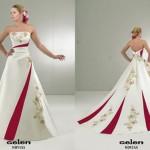 vestido-de-novia-gelen-coleccion-2008-2009-modelo-2419
