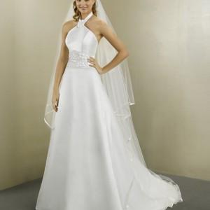 coleccion-vestido-de-novia-the-collection-novissima-2009-modelo-2701_0