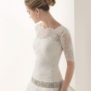 vestido_de_novia_two_186-3