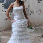 Vestido novia-5
