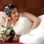 vestido-de-novia4