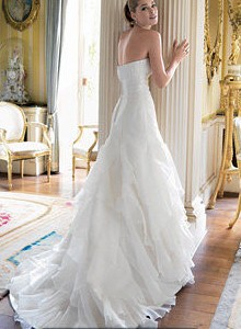 vestido II