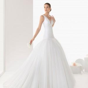 vestido_de_novia_rosa_clara_banyoles-1
