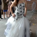 vestido_novia_ jordi_dalmau_5