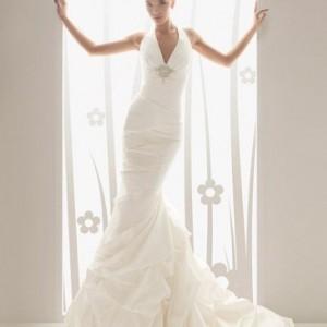 430-vestidos-de-novia-aire-vintage-modelo-yeray