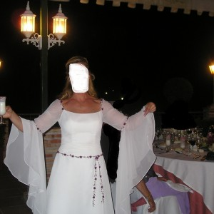 Nuestra boda (4) - copia