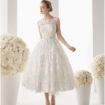 vender-vestido-de-novia-malta
