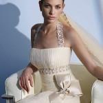 vestidos-de-novia-coleccion-2009-jose-luis-modelo-2409_2
