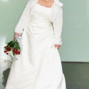 vestido 2 (2)