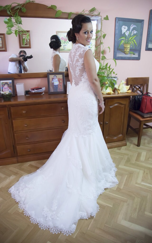 st patrick mod. halsey colección 2014   weddalia