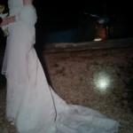 vestido de novia 007