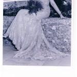 traje novia3
