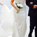 vestido-novia-raimon-bundo-4