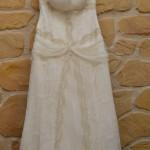 traje novia 2 014
