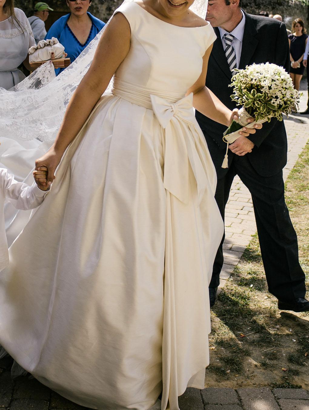 Venta de vestidos de novia en cordoba